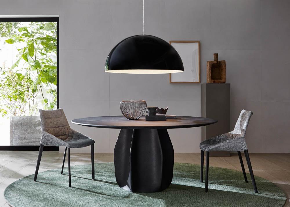 Asterias Table by Molteni | Corso Europa