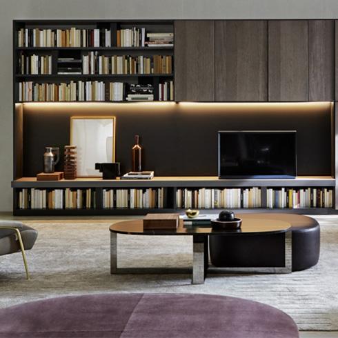 Furniture & Interior Design Consultants | Corso Europa